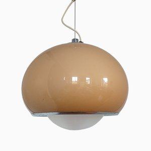 3030 Ceiling Lamp by Studio 6G for Guzzini, 1972