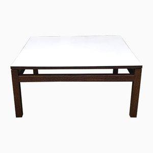 Table Basse TZ42 par Kho Liang Ie pour t Spectrum, années 50