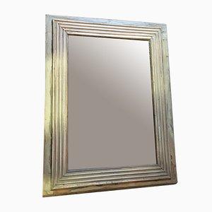 Mirror, 1940s