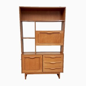 Wall Unit from Stonehill, 1970s