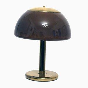 Lámpara de mesa de Cosack para Cosack, años 60