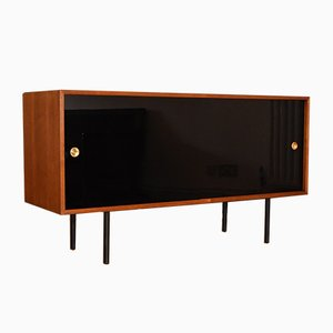 Unit K Interplan Sideboard by Robin & Lucienne Day for Hille, 1950s