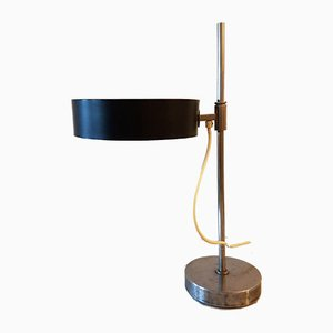 Bauhaus Table Lamp, 1950s