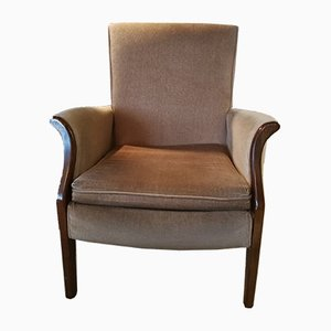 Vintage Lounge Chair from Parker Knoll