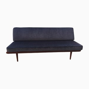 Sofa by Peter Hvidt & Orla Mølgaard-Nielsen for France & Søn / France & Daverkosen, 1960s