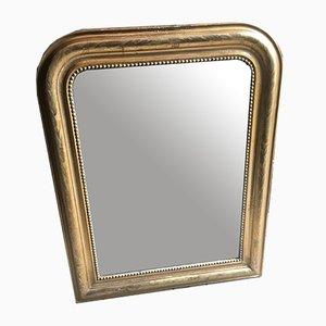 Miroir Style Louis-Philippe Ancien