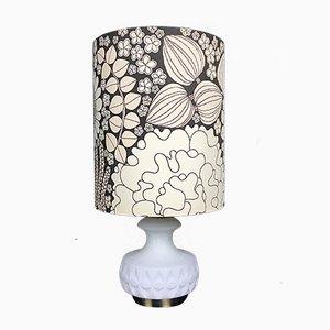 Tischlampe von Peill & Putzler, 1970er