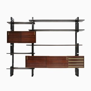 Wall Unit from Amma, 1960s