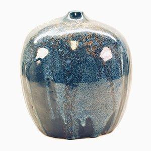 Vase von Dieter Crumbiegel für Dieter Crumbiegel, 1970er