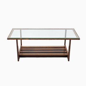 Table Basse, Pays-Bas, 1962