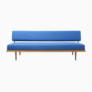 Daybed by Pentenrieder for Kaufeld, 1950s