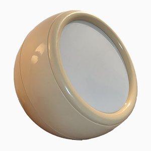 Lampe de Bureau Pallade par Studio Tetrarch pour Artemide, années 60