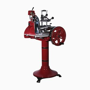 9H Slicer from Berkel, 1950s