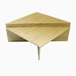 Tables Basses, années 70, Set de 2
