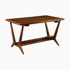 Spieltisch, 1950er