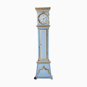 Horloge de Mora Ancienne