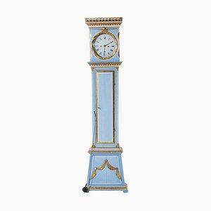 Reloj Mora antiguo