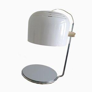 Lampe de Bureau Mid-Century de Guzzini, Italie