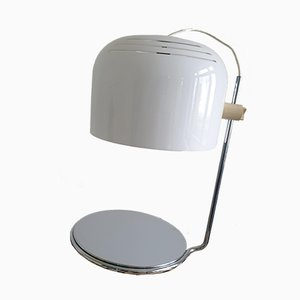 Mid-Century Italian Table Lamp from Guzzini