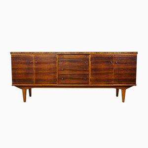 Sideboard von Alfred Cox, 1960er