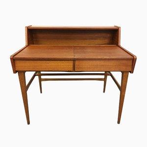 Italian Modern Desk, 1960s
