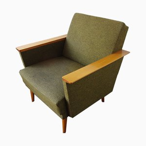 Club Chair, 1960s