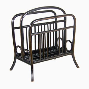 Magazine Rack from Thonet, 1904