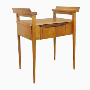 Side Table, 1960s