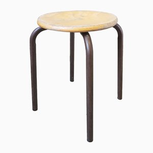 Workshop Stool, 1950s
