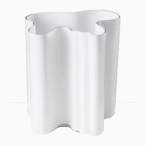3031 Vase by Alvar Aalto, 1968