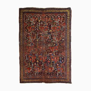 Tapis Oriental Antique