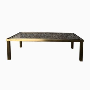 Coffee Table, 1970s