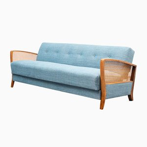 Daybed Sofa, 1950s