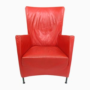 Armchair by Gijs Papavoine from Montis, 1980s