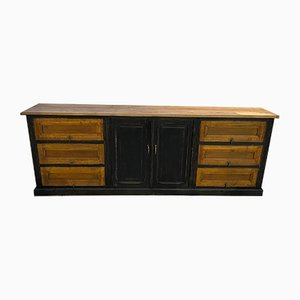Sideboard, 1920s