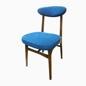 Chaise de Salon Vintage par Rajmund Halas