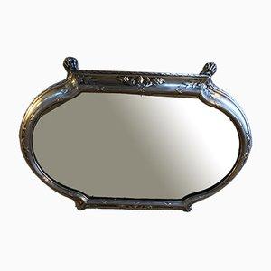 Vintage Centrepiece with Mirror