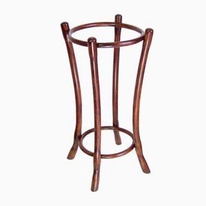 Antique No. 2 Umbrella Stand from Thonet