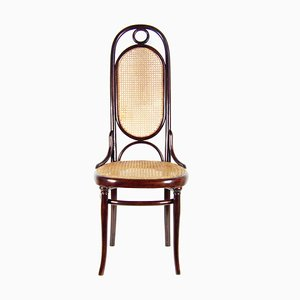 Antique No. 17 Side Chair from Thonet