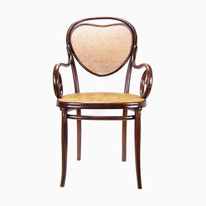 Antique No. 3 Armchair from Thonet, 1860s