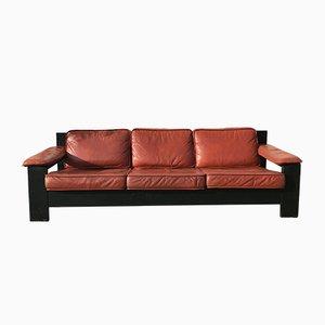 Sofa von Harry de Groot für Leolux, 1970er