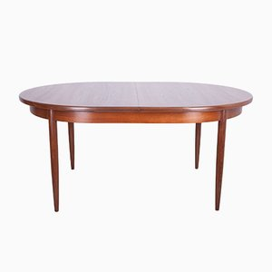 Mid-Century Teak Model Fresco Dining Table from G-Plan, 1960s