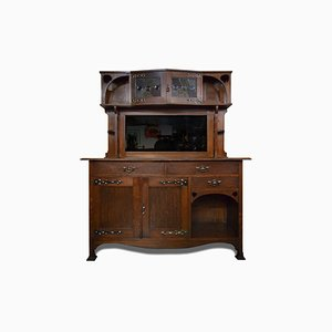 Antikes Sideboard