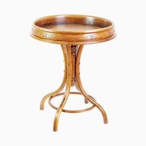 Tavolino antico di Thonet