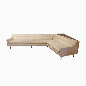 Sektionales Modell Nuclear Sert Sofa von Harvey Probber, 1960er