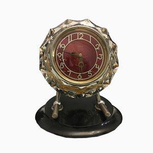 Uhr von Martec, 1970er