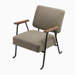 AP-5 Sessel von Hein Salomonson, 1956