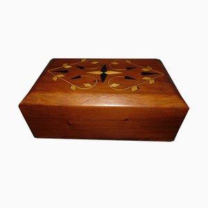Mid-Century Box