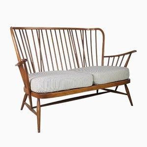 2-Sitzer Sofa von Lucian Ercolani, 1960er