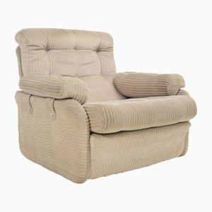 Vintage Sessel von Pierre Cadestin für Airborne
